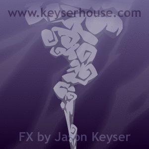 jkFX Smoke 01 by JasonKeyser