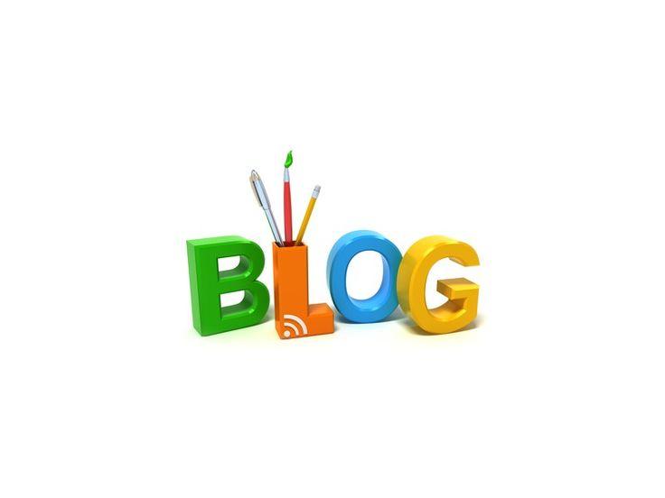 15 jours pour devenir un EXPERT dans le Blogging