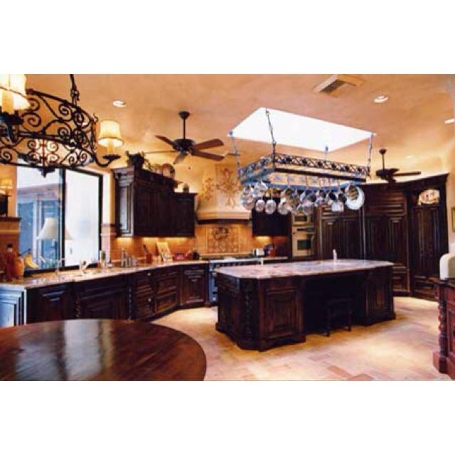 Beautiful Tuscan Kitchen Designs 41 best tuscan kitchen images on pinterest   tuscan kitchens