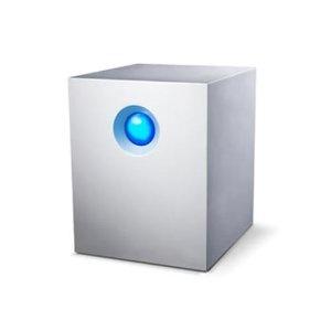 LaCie 4big Quadra 8 TB eSATA/FireWire 800/Firewire 400/USB 2.0 RAID Hard Drive 301435U (Personal Computers)  http://goldsgymhours.com/amazonimage.php?p=B0028NNIM4  B0028NNIM4