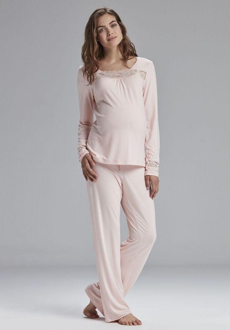 Catherine's 810 Hamile ve Lohusa Pijama Takım #HamilePijama #HamileGecelik #LohusaPijama #LohusaGecelik #Hastahaneçıkışı #DoğumÇantası #Lohusa