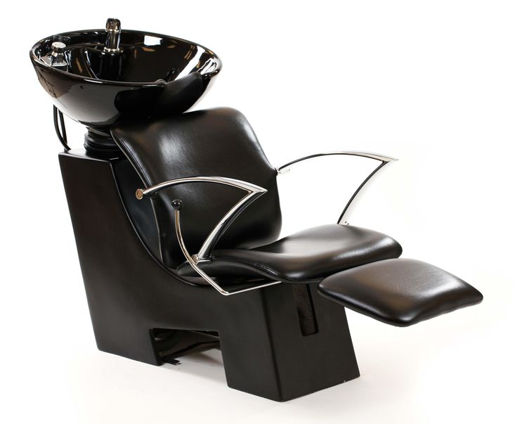 35 best buy salon chairs images on pinterest salon for Salon bench