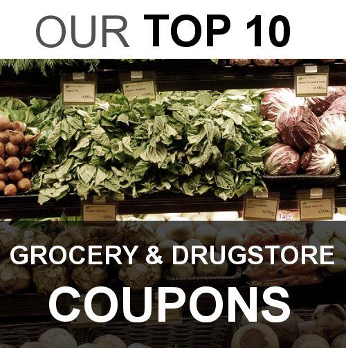 The Best Grocery That We Added Today (September 25rd) http://kickstartsaving.tumblr.com/post/62215773716/the-best-grocery-that-we-added-today-september-25rd