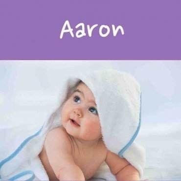 <p>Estos nombres hebreos son hermosos y tienen significados muy especiales. Haz clic para que veas 20 opciones para niño y niña.</p>
