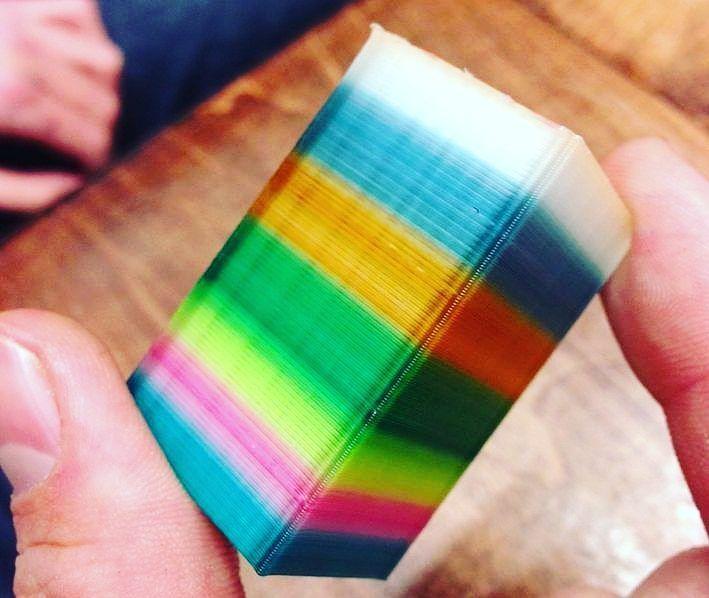 Necesitas filamento? A través de este link (O el link en la bio) podés ver el stock que contamos en Villa Urquiza/Villa Pueyrredón. Hacemos envios a todo el país mediante MercadoEnvíos u OCA! A CABA y GBA por moto consultar costos! ... http://ift.tt/2wuIV5L ... #hashtag #hashtag3d #filamento #filamento3d  #hashtags #3dprint #3dprinting #impresion3d #impresora3d #diseño3d #fadu #fiuba #utn #ub #up #uba #itba #untref #unsam #modelo3d #3dmodel #3ddesign #buenosaires #argentina