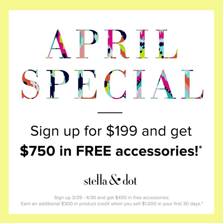Shop Stella & Dot for jewelry, bags, accessories, and clothing for trendy women. Stella & Dot is unique in that each of our styles are powered by women for women. Shop Stella & Dot online or in stores, or become a independent jewelry stylist and join our team!