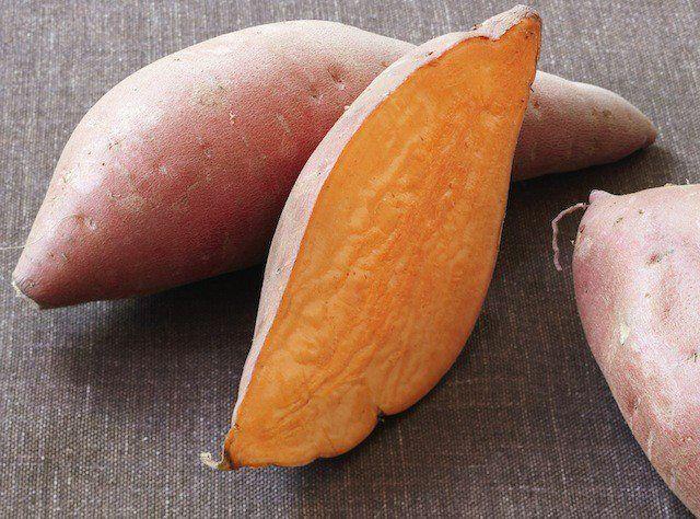 saldais kartupelis.. garšīgs zupās, sautējumos, salātos, desertos..