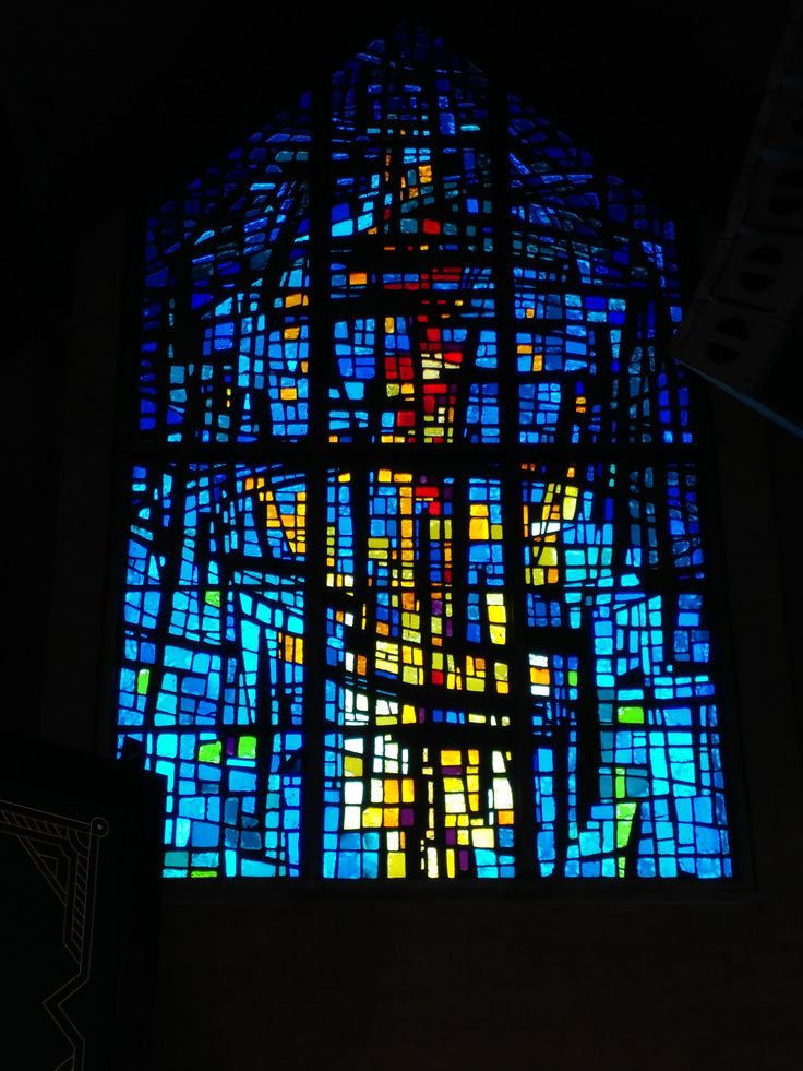 Stained_Glass_Orchard_Arlington_Hts