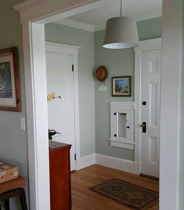 Best 25 Gray Bathroom Paint Ideas On Pinterest: The 25+ Best Valspar Paint Colors Ideas On Pinterest