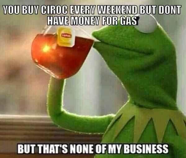 26 Best Images About Kermit Memes On Pinterest