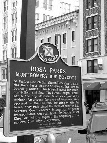 commerative speeches on rosa parks I found this blog post about rosa parks receiving the presidential medal of freedom award from president clinton  1997 s jackie robinson commemorative silver .