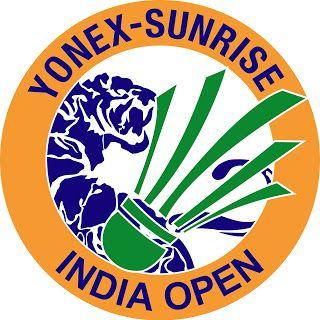 Hasil Lengkap India Open 2016