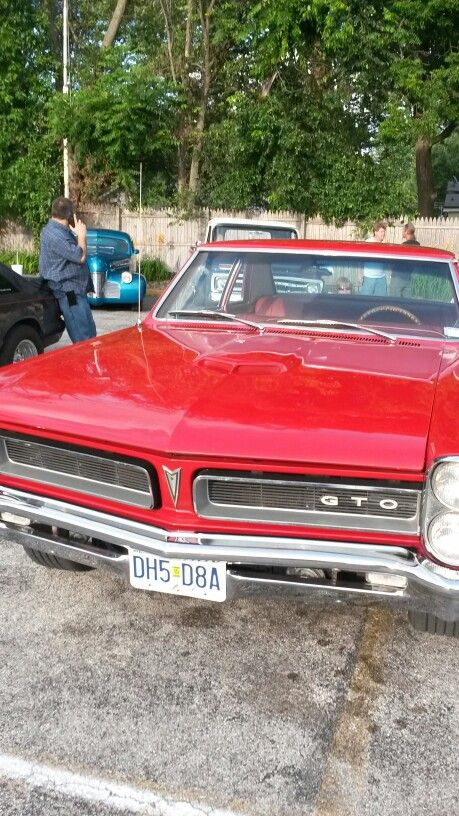 Best Cool Cars Images On Pinterest Cool Cars I Love And Red - We love cool cars