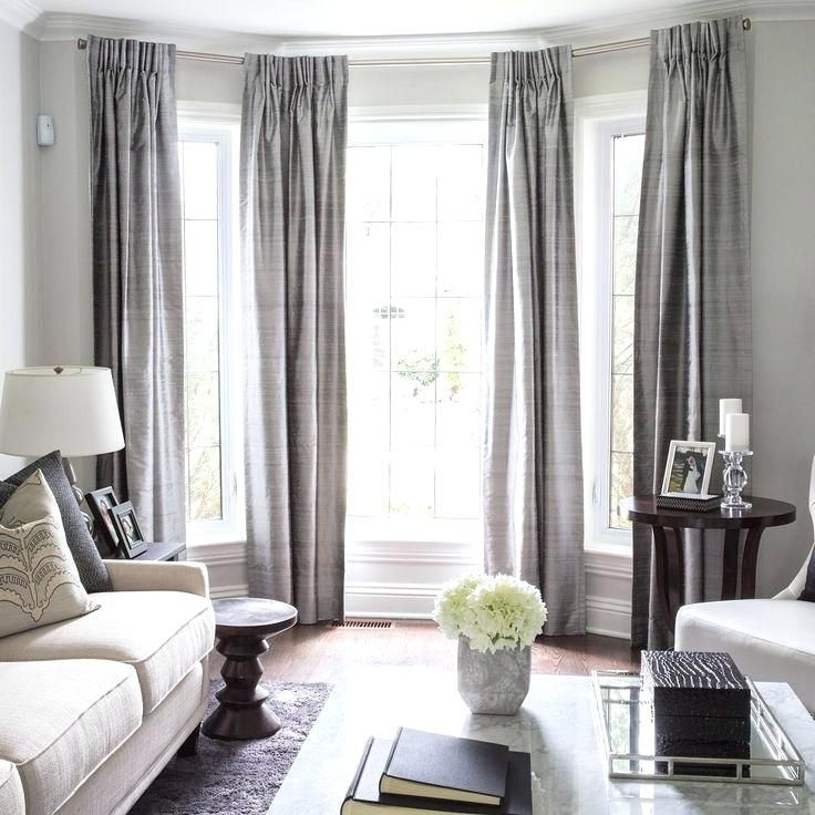 Vorhang Ideen Fur Wohnzimmer 2 Fenster Schiere Vorhang Ideen Gardinen Wohnzimmer Gardinen Ideen Wohnz Curtains Living Room Living Room Windows Curtains Living