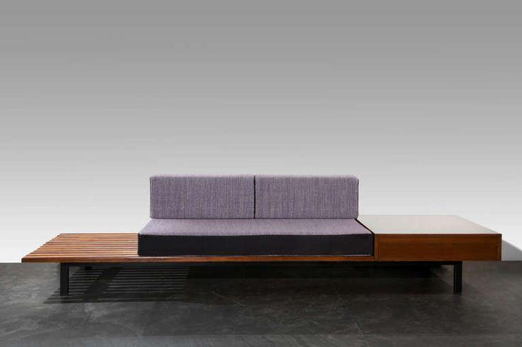 Furniture charlotte perriand 10 handpicked ideas to Modern furniture charlotte