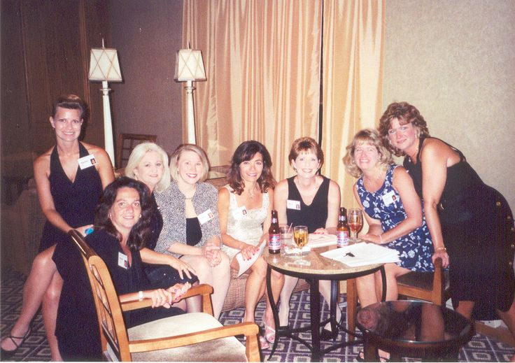 Reunion Planning A – Z (or 26 Tips to Planning Your High School Reunion)