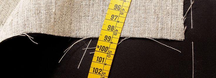 Dikiş dikerken bazı durumlarda tela kullanımı önemlidir. Yapışkan tela ve dikme telanın kullanımı ile ilgili merak edebileceğiniz tüm noktaları buradan bulabilirsiniz.