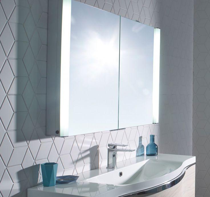 mirror cabinet shaver socket | getpaidforphotos