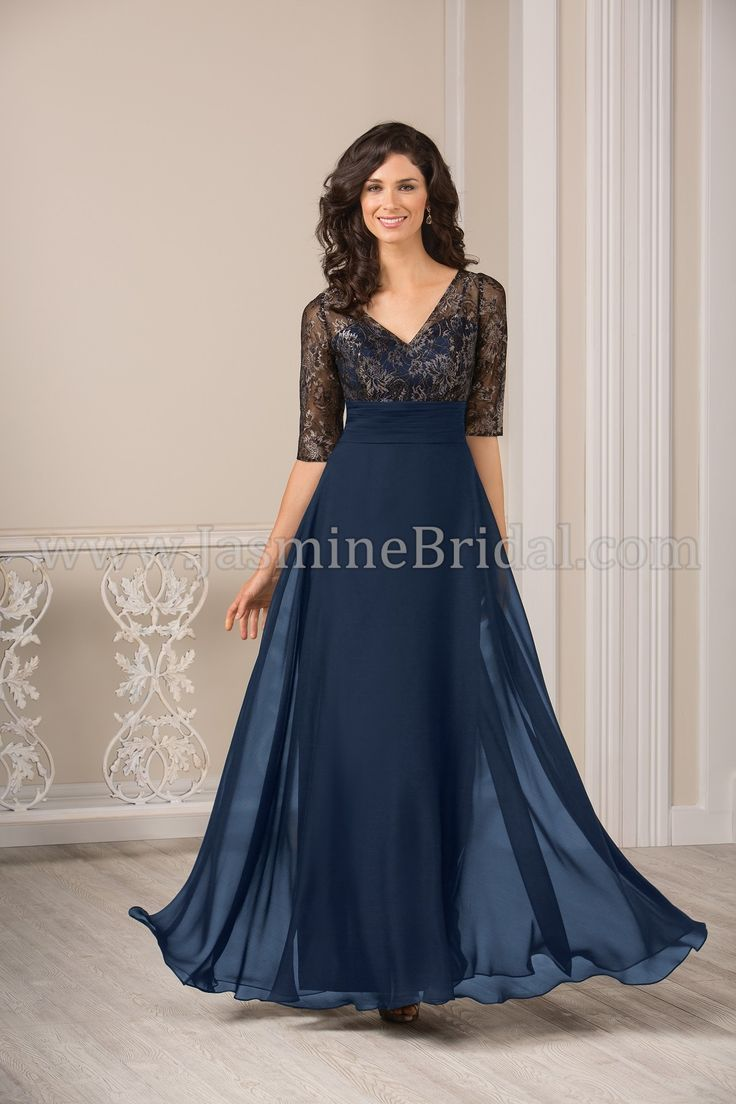 Elegant Mother Of The Bride Or Groom Dresses Jade By Jasmine Plus Size Homecoming Prom For In Fall River Ma