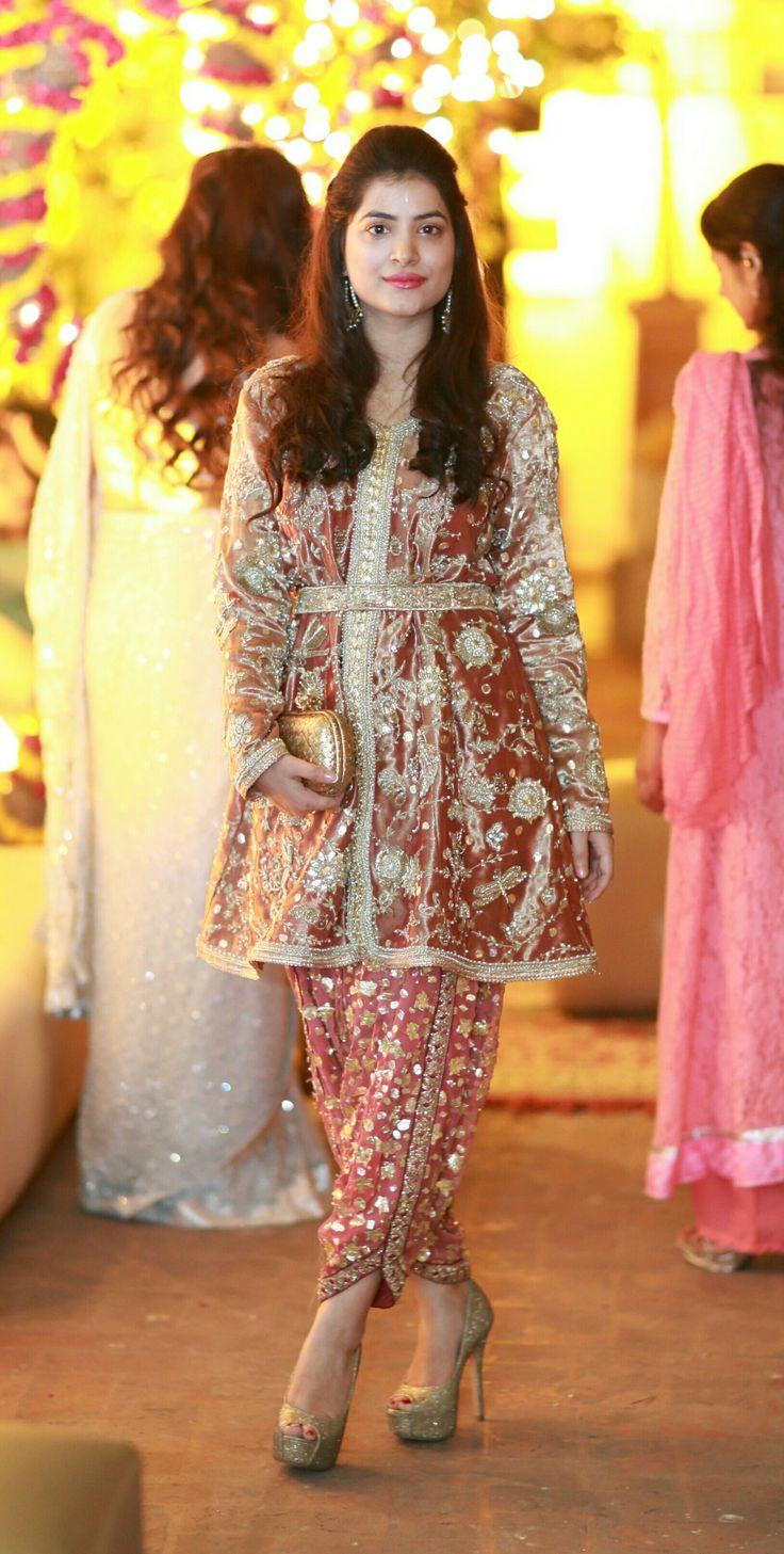 Eman Zaeem