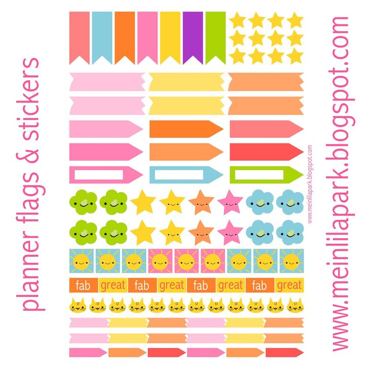 94 best agenda images on Pinterest School supplies, Planner - agenda download free