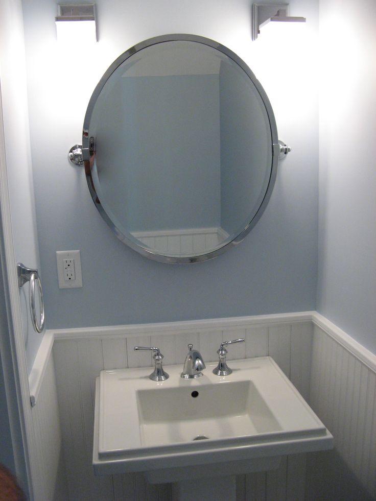 Bathroom Remodeling Maryland 9 best bathroom remodelinghouseworks unlimited maryland images