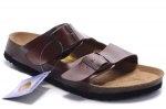 Cheap birkenstock australia,birkenstock online,birkenstock shoes,birkenstock germany,birkenstock boots,birkenstock outlet,birkenstock sydney