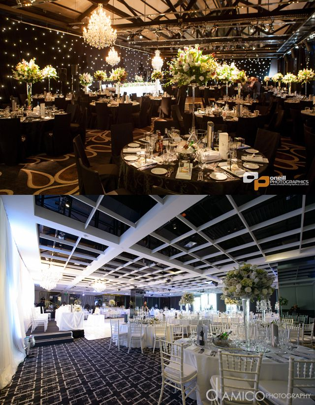 Sydney Wedding Venues With A WOW Factor Doltonehouse
