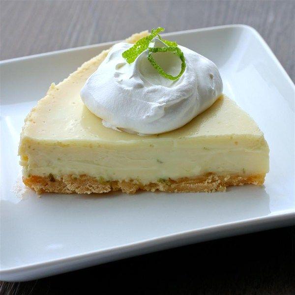 strawberry pie more ii pies desserts ii strawberry pie celebrate drink ...