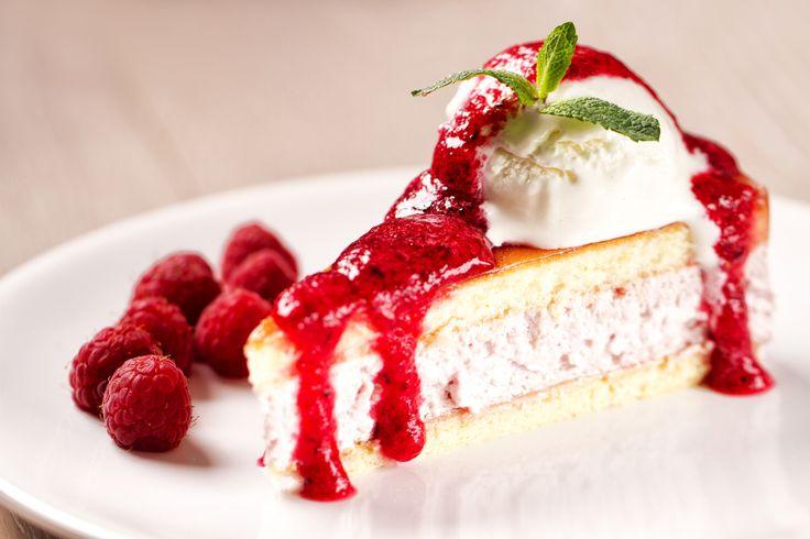 Dessert n'a pas à rimer avec gras trans, excès de sucres et calories. Il y a aussi les desserts santé. Voici les 50 meilleurs desserts pauvres en calories!