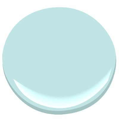 forget me not benjamin moore paint color