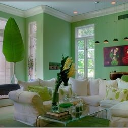 seafoam living room 119 best images about seafoam on 10923