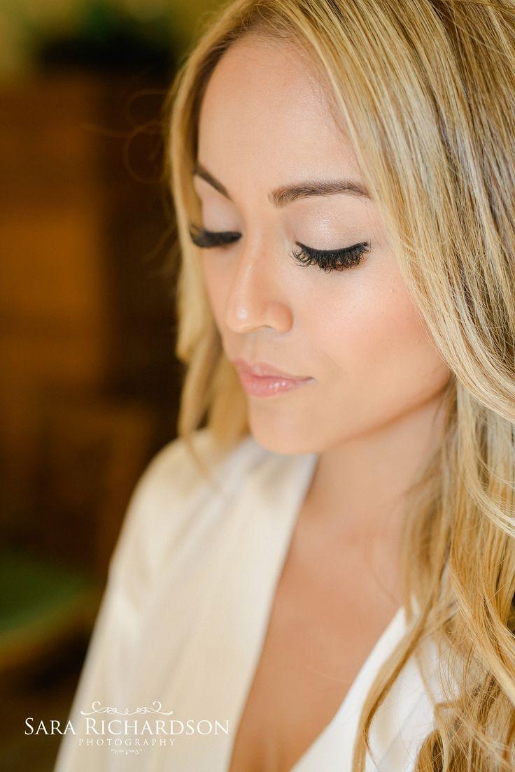 Bridal makeup by Alma Vallejo Cabo Makeup & Hair Professionals. Photo by Sara Richardson Photography. . #wedding #makeup #makeupartist #beauty #love #bridetobe #wedspiration #destinationwedding #cabo #cabosanlucas #mexicowedding #loscaboswedding #almavallejo #cabomakeup #weddings #bride #bridal #bridalmakeup #bridalhair #hairstyle #airbrush #bridesmaids #bridalparty #novia #cabomakeupartist #loscabos