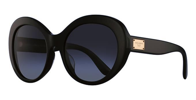 Dolce Gabbana Dg4295f Comes In The Colors Black And Leoprint Eye Size 57 Summerstyle Tsosanmarcos Dolce Gabbana Dol Sunglasses Dolce And Gabbana Gabbana