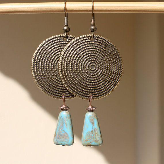 #IrisApfel inspired #accessories