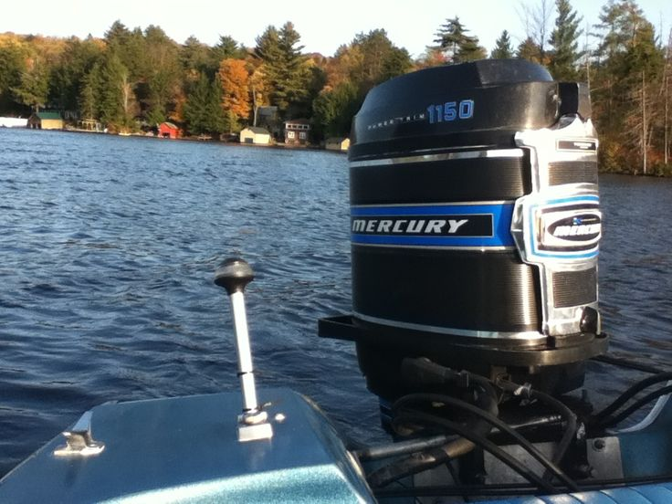 Best Boats Images On Pinterest Boats Boating Fun And Ski Boats - Blue fin boat decalsblue fin sportsman need some advice pageiboats