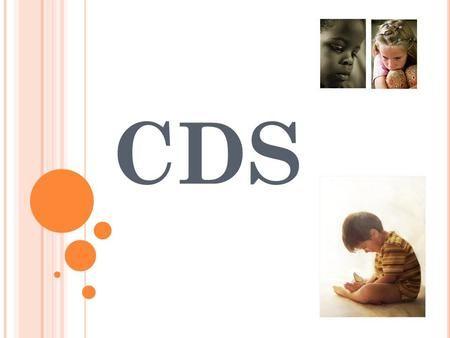 "CDS. D ESCRIPCIÓN GENERAL F ICHA TÉCNICA : Nombre original: ""Childrens depression scale"" Autores: M. Lang y M. Tisher. Procedencia: Australian council."