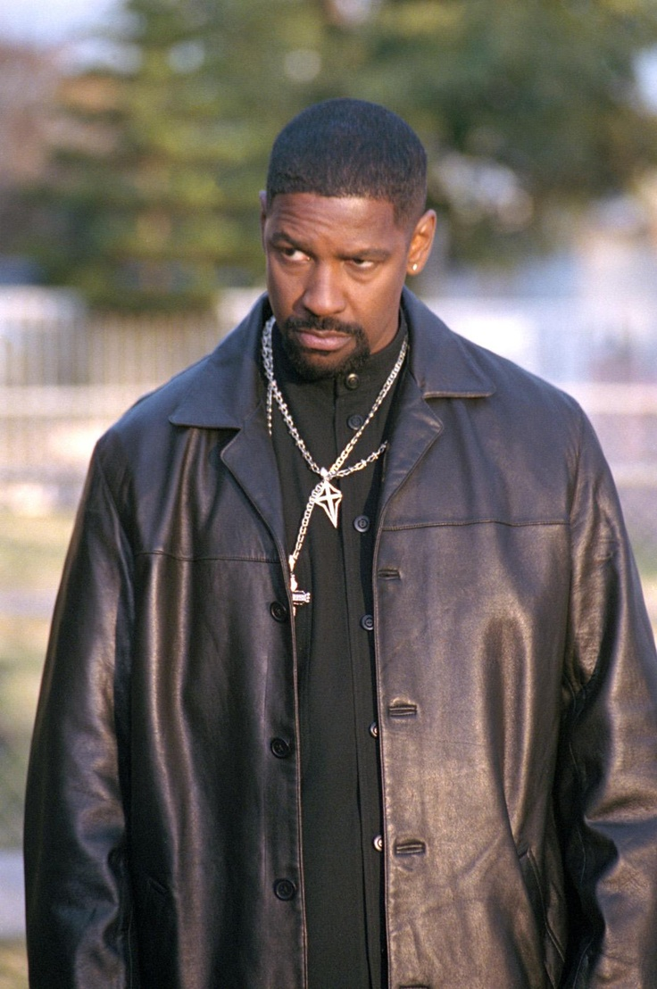 "Denzel Washington - Best Actor Winner - Training Day (2001) - BLACK HOLLYWOOD FORWARD! - Money Train, FuTurXTV & Funk Gumbo Radio: http://www.live365.com/stations/sirhobson and ""Like"" us at: https://www.facebook.com/FUNKGUMBORADIO"