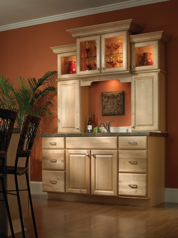 Awesome Medallion Cabinets Cost Per Linear Foot