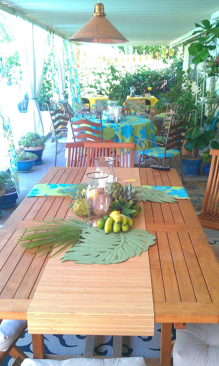 memorial day patio furniture sale 2013