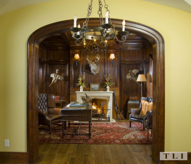 Tudor Interior Design 49 best tudor interior design images on pinterest | english tudor