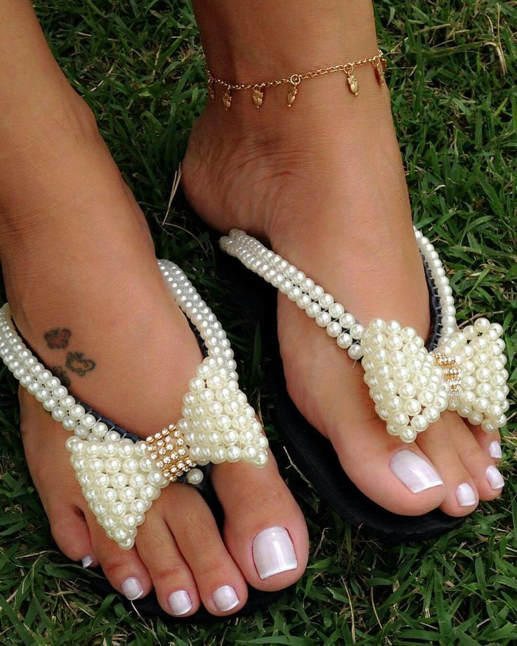 Barefoot Wedding Shoes Uk