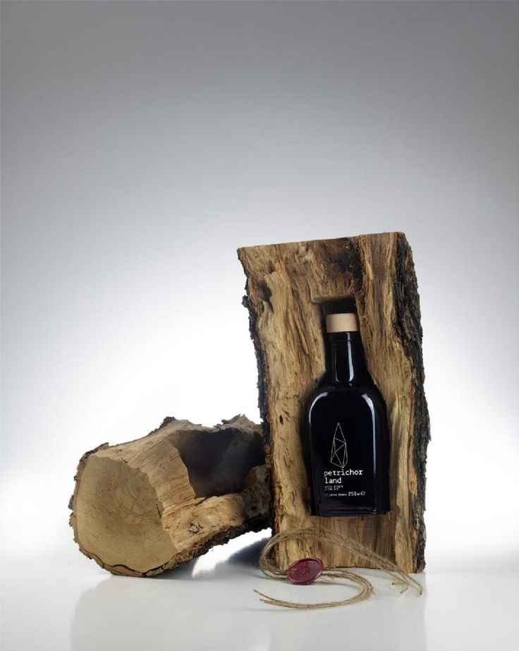 Our products with a twist... in unique and collectable gift packs. A special Christmas gift for your loved ones