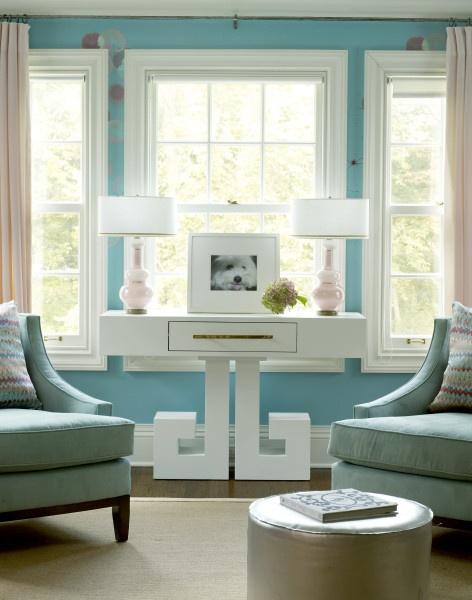 24 Best Ideas About Aqua Interiors On Pinterest Blue