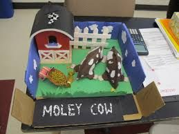 Image result for mole day projects for chemistry