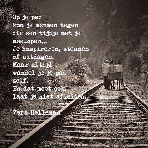Citaten Over Wandelen : Beste ideeën over wandelen citaten op pinterest