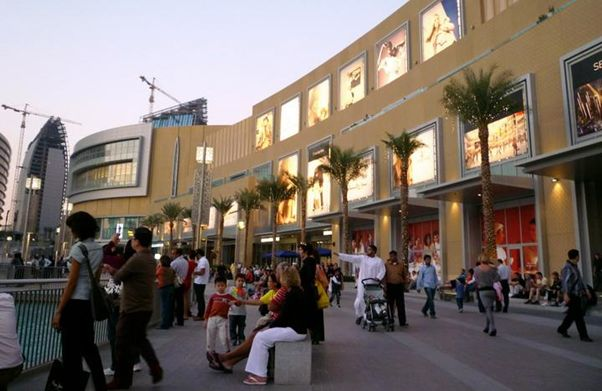 As a tourist, there are certain things you should specifically look forward to as well as certain things you need to be aware of while Dubai Shopping.    http://beyonder.co/dubai-shopping-experience