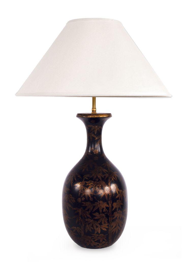 luxury lighting companies. werner table lamp (#6052)   df companies #luxurylighting #lighting #interiordesign luxury lighting e