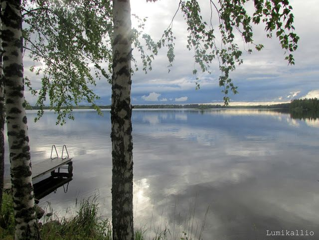 Finland ♥