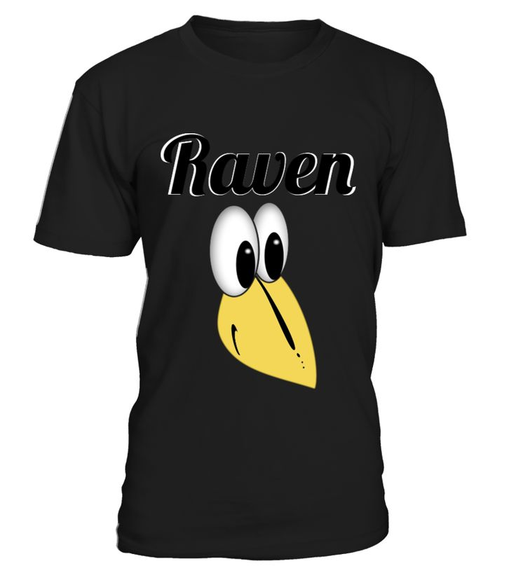 Raven comic   => Check out this shirt by clicking the image, have fun :) Please tag, repin & share with your friends who would love it. #mardigras #hoodie #ideas #image #photo #shirt #tshirt #sweatshirt #tee #gift #perfectgift #birthday #Christmas